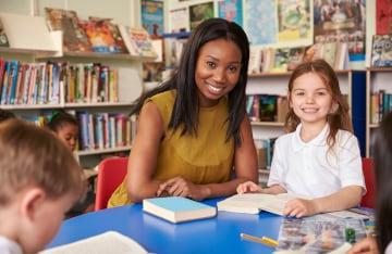 Bem-estar docente: autocuidado e redes de apoio para quem transforma a educação