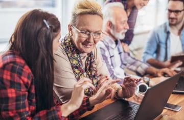 Incorporar as TIC no planejamento didático